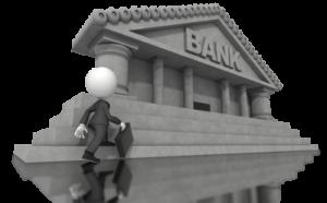 business_figure_walking_toward_bank_400_clr_14834