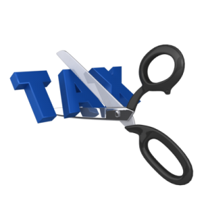 cutting_taxes_400_clr_8732