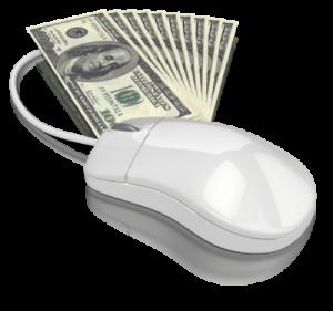 computer_mouse_money_400_clr_6521