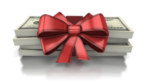 gift_of_money_400_clr_6994