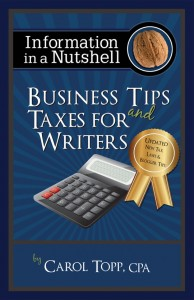 BusinessTips_Front_540px