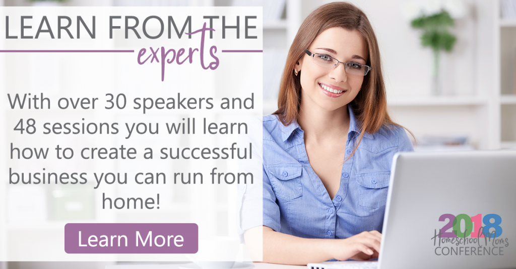Learn from the Experts for FB