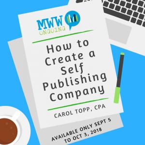 Create SP Company