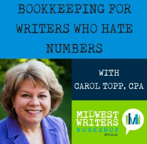 1540909378-bookkeeping-for-writers