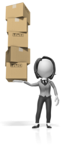 business_woman_hold_boxes_400_clr_18505