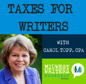 MWW-taxes-for-writers